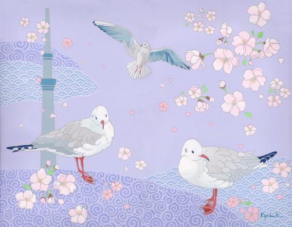 TOKYO-symbol-