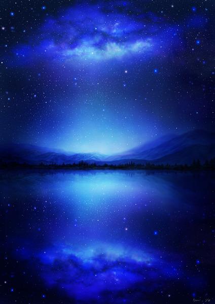 Star Ocean(4/5)