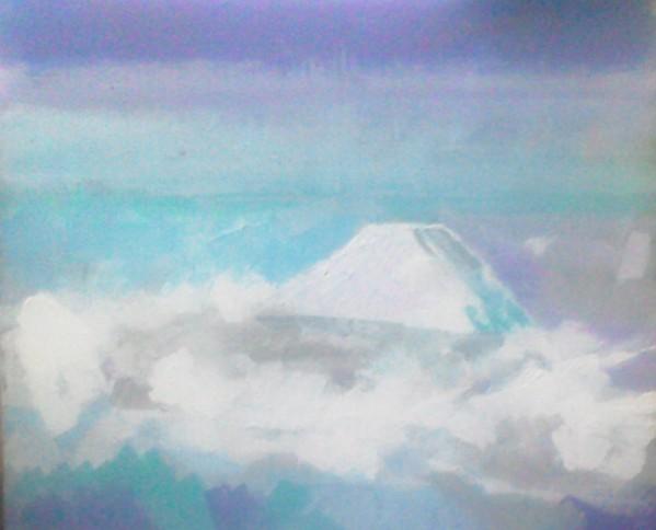 2018.11.23.富士山