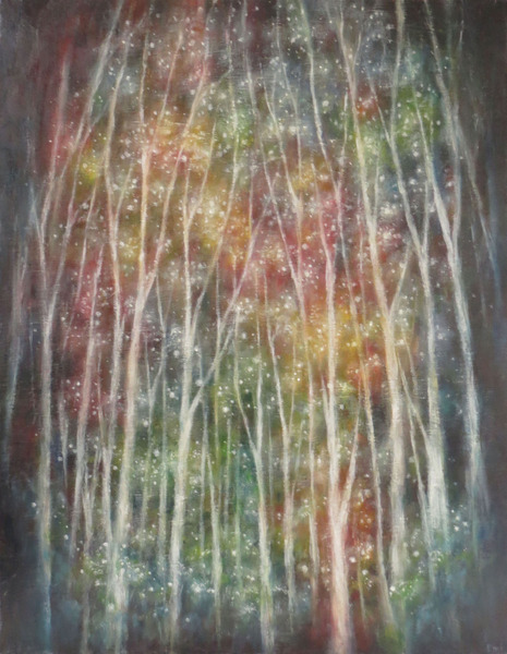 星の森2016