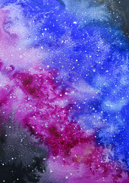 星雲2020-2