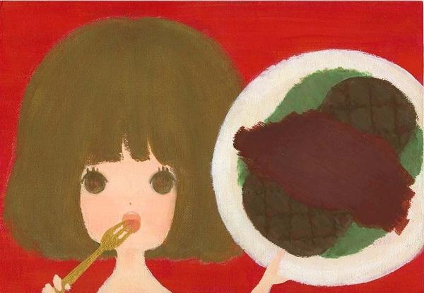食事-meat!-