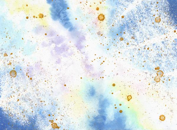 auroradrops