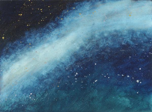 star river