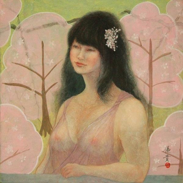 blind blossom0