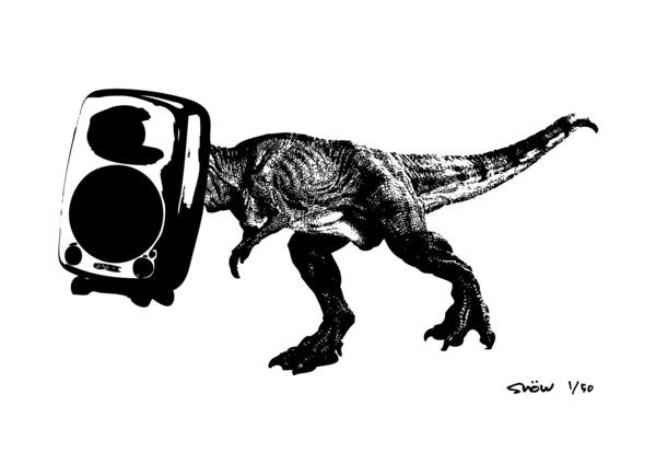 g-rex(1/50)