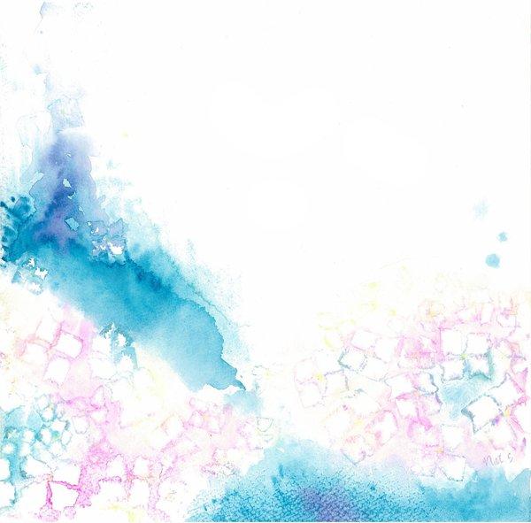憶景-omokage-2