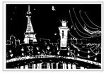 「PARIS NIGHT」